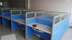 广州天河区员村 东圃二手办公家具回收 出售