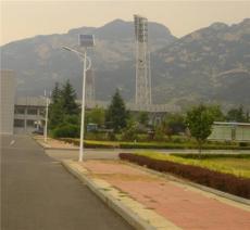 5米6米7米新農村專用路燈河北太陽能路燈