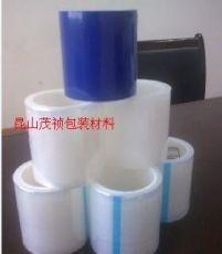 钢板包装薄膜透明保护膜钢条保护膜PE薄膜铝塑板塑料包装制品