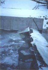 桑尼橡胶生产厂家气盾坝图片清晰价格合理