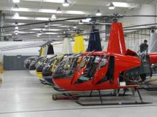 汉中直升机婚礼第一人 汉中直升机