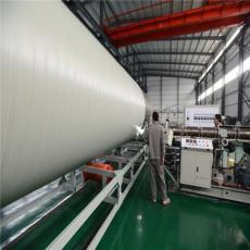 山东PPH缠绕罐生产厂家
