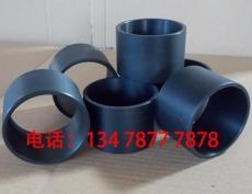 MGA工程塑料合金軸套軸承滑板滑塊MGB/MGC