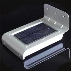 太陽能一體化路燈 太陽能一體化路燈價格