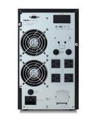 SP3K 3KVA 机房UPS系统备用电源