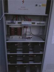 EPS消防應急電源10KVA