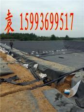 新鄉市養豬場污水池防漏膜隔臭密封膜