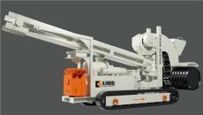 山东天河科技ZLD6L-Y型链斗式混凝土转载机