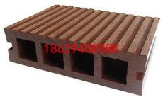 邯鄲市木塑地板棧道生產廠家