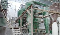 氫氧化鈣生產線 氫氧化鈣制粉機 磨粉機