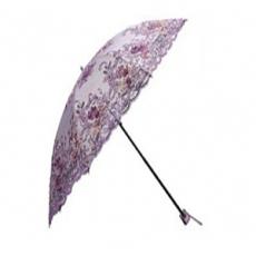 承接訂制廣告禮品傘 雨衣/雨鞋 沙灘傘
