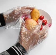 廚房料理 餐廳用餐 食堂吃飯一次性手套
