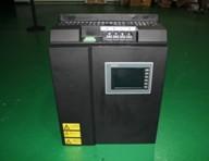 PSTNHPK BDAPD 陜西德力泰電氣諧波保護柜