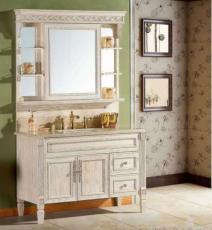 CTO中陶卫浴浴室柜1611-100or120