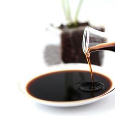 厂家热销 酿造食醋 纯发酵醋 0添加醋