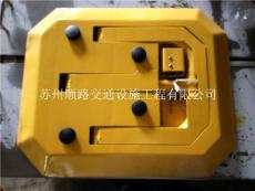 南京八角型地鎖批發價格安裝
