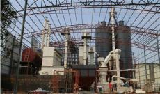 氫氧化鈣生產線生產廠家 氫氧化鈣設備
