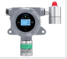 六氟化硫气体检测仪 XKCON-SF6-A-021