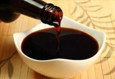销售优质酱油传统酿造生晒酱油 山东酱油