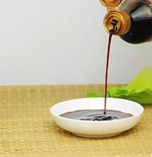 出售山口酱油 博盐醇味鲜酿造酱油 味道鲜美