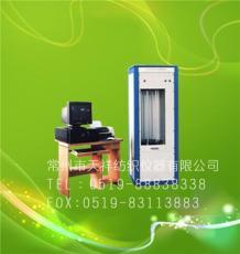 YG368型全自动长丝卷缩率测试仪 纺织仪器