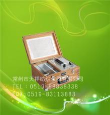 Y412A/B型原棉水份測定儀 紡織儀器
