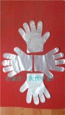 塑料手套工廠優惠價格