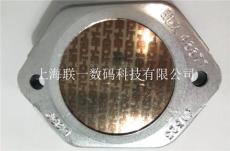大功率商用电锅炉超温保护器THERM-O-DISC