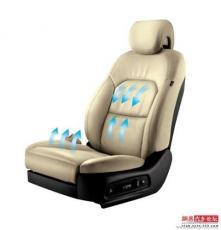 奥迪汽车座椅通风 青岛汽车座椅通风 武汉