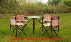 福建折叠桌椅制作 厦门折叠桌椅