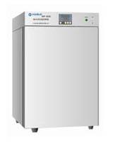 广州二氧化碳CO2生化培养箱鼓风干燥箱维修