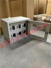 新疆部隊手機充電柜智能存放柜專業定做