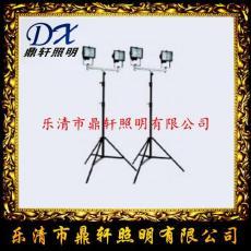 GA201-70低压工程作业灯/铁路应急工作灯