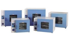 干燥箱 上海一恒 BPG-9056A 鼓風干燥箱