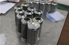 FX-190x25H过滤器滤芯油滤芯