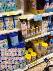 宿迁回收过期奶粉