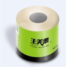 竹纖維衛生紙本色紙品牌生美惠批發代理