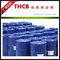 供应聚乙二醇单甲醚 聚乙二醇单甲醚价格