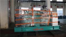 温州地区柴油发电机厂家现货批发价直供