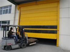 天津河东区安装提升门天津维修电动提升门