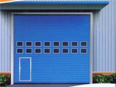 天津河西区安装提升门天津维修电动提升门