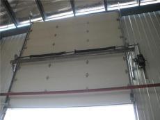 天津河北区安装提升门天津维修电动提升门