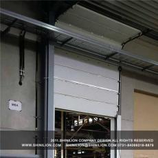 天津北辰区安装提升门天津维修电动提升门