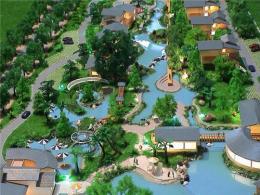 佳木斯沙盤模型設計制作公司 廠家批發價格