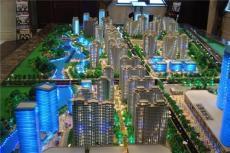 大慶沙盤模型設計製作公司 廠家批發價格