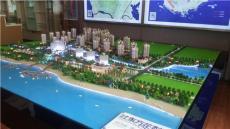 海拉爾沙盤模型設計制作公司 廠家批發價格