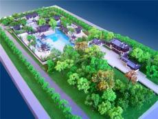 滿洲里沙盤模型設計制作公司 廠家批發價格