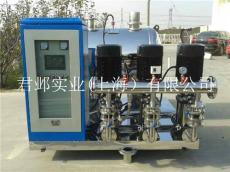 WWG系列無負壓 疊壓 供水設備
