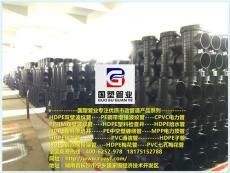湖南海绵城市专用塑料检查井经销商