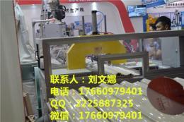 PVC石塑仿大理石线条生产设备
